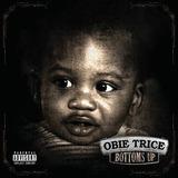 Cd Obie Trice Bottoms Up [bonus Track] [explicit Content] Im